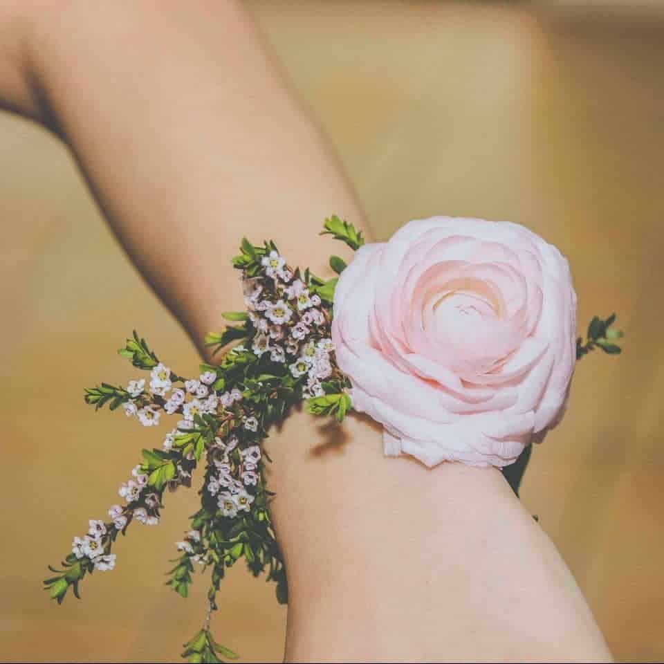 HUE詼-flower|花藝設計