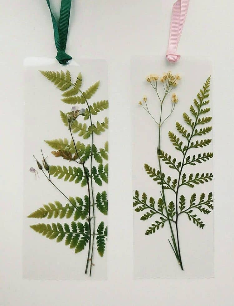 HUE詼- 永生花  乾燥花藝設計